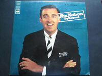 Jim Nabors By Request  lp vinyl record