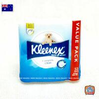 Coles Little Shop 2 - Kleenex mini New - Fast shipping