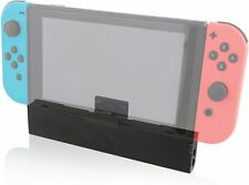 Nyko Boost Pak Backup Battery Charger for Nintendo Switch