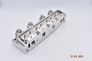 Trick Flow Ford Fe 390 410 427 428 Cylinder Head 5641B701-C00