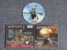 UNRULY CHILD - Unruly Child III - 2003 CD