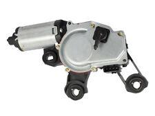 REAR WIPER ARM MOTOR FOR AUDI A6 C6 AVANT (COMBI) 04-11 4F9955711A 579602