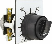 Schneider Electric 9001SK2139 Potentiometer