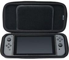 Funda Rígida Hori Nintendo switch