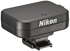 Nikon GP-N100 GPS Unit for Nikon 1 V1 Digital Camera F/S Genuine