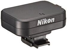 Nikon GP-N100 GPS Gerät für Nikon 1 V1 Digital Kamera F/S Original
