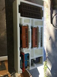 Lionel Thomas the Train G Scale Electric Tested Working VGUC Train Set 1993 👀