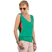 Hauts et chemises autres hauts pour femme taille 2XL