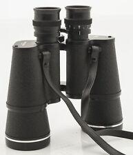 Asahi Pentax Model 553 7X50 Field Fernglas Binocular Feldstecher
