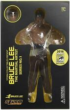 Bruce Lee 1/12 Premium Figure Statue SDCC 2016 Exclusive Storm Toys Collectibles