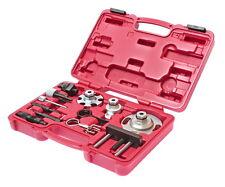 VW, AUDI A4, A5,A6, A8, Q5, Q7 Timing Tool Set (TDi V6 and V8), JTC Tools # 4172
