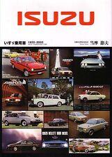 Hardback Transport Books in Japanese