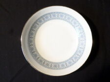 Royal Doulton. Counterpoint. Soup Bowl. (17.3cm). H5025. Made In England.