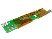 Inverter For Dell Latitude E6500 and Precsion M4400 p/n H590C