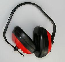Ohrenschützer Gehörschutz Baustellen Lärmschutz Arbeitsschutz 101626