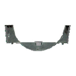 GM3110124 New Replacement Lower Engine Cooling Fan Shroud Fits 1996-2001 Bravada