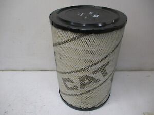 CAT 6I-2503 AIR FILTER  GENUINE CAT AIR FILTER 6I-2503