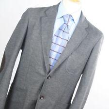 Manteaux et vestes Zara en polyester pour homme