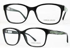 GIORGIO ARMANI Fassung / Eyeglasses  AR7013-B 5091 53[]17 Nonvalenz /152 (14)