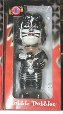 KISS PETER CRISS BOBBLE HEAD SEALED