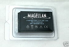 Genuine Magellan eXplorist 400 500 600 Li-ion Battery
