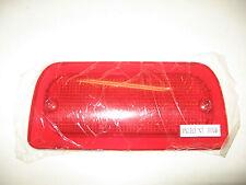 1994-2003 CHEVROLET S10 XTREME STANDARD CAB 3RD BRAKE LIGHT LAMP LEN 16520296