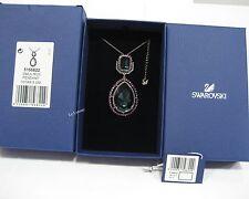 Swarovski Darling Pendant  Crystal Authentic MIB 5156822