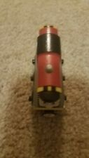 Thomas the Tank Engine and Friends Wooden Railway Salty Free Shipping