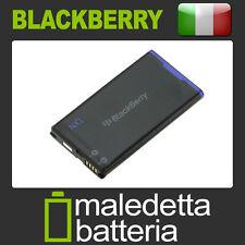 Batteria ORIGINALE per Blackberry Q10