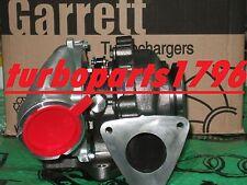 070145701N VW Turbolader T5 Transporter können sie bei uns günstig online kaufen