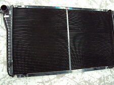 FORD EL 6 CYL RADIATOR ,   NEAR NEW CONDITION   pick up 3029  wreckers