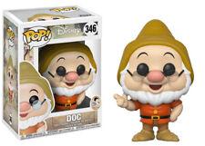 Pop! Disney: Snow White - Doc #346
