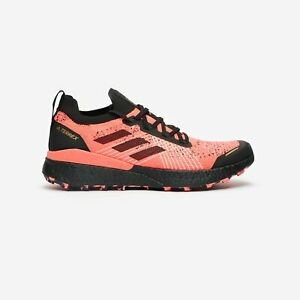 New adidas Performance Terrex Two Ultra Parley Fw9872 Mens Shoes n1