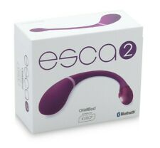 iPhone App & Android,wireless, Esca 2