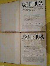 architettura 1933 futurismo architetti architecture futurism futurist art design