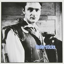 Tindersticks 2nd Album  (731452630322)