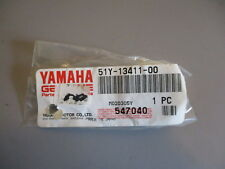 NOS Yamaha OEM Oil Strainer 1986-1987 TT350 1985-2000 XT350 51Y-13411-00