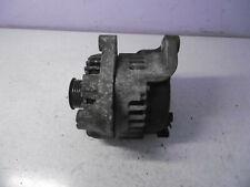 Alternator Valeo 180A 7802261 E81 E82 E88 E90 X1 X3 BMW 1 (E87)