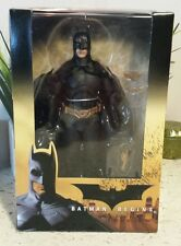 New Batman Begins Christian Bale action figure NECA - Low Price!