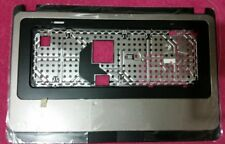 HP Compaq CQ57 Touchpad and Palmrest, SPN 646136-001, UK Stock same day
