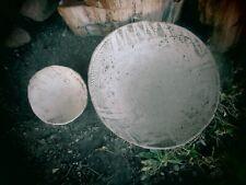 2  Anasazi Chaco '' Restorables  ''  Bowls  1100  AD.