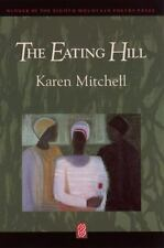 The Eating Hill Mitchell, Karen Paperback
