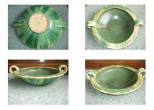Studio Date-Lined Ceramics (1940s & 1950s)