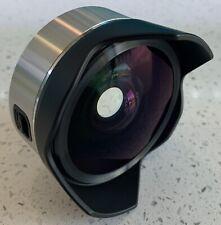 Sony 0.75x Ultra Wide Converter VCL-ECU1 - Immaculate