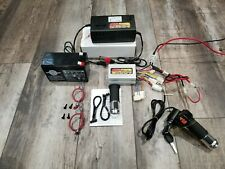 Razor Quad 500 Performance Kit 48v Performance Kit FAST Controller and Throttle