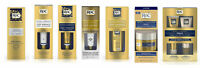 Roc Retinol Correxion Deep Wrinkle and Anti Aging  Treatment Creams