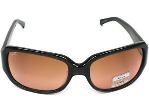 Serengeti Annalisa Sunglasses, Gray Milk; Model 7965