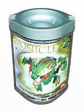 LEGO 8564 Bionicle - LEHVAK  NEU versiegelt