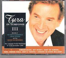 (GK275) Tura in symfonie III, 2CDs