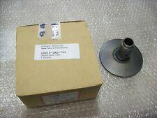 SYM Jet, RS, Red Devil, DD 50 Convertisseur Variateur Disque ET: 23210-GAG-750